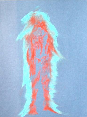 antecedente-1996-03