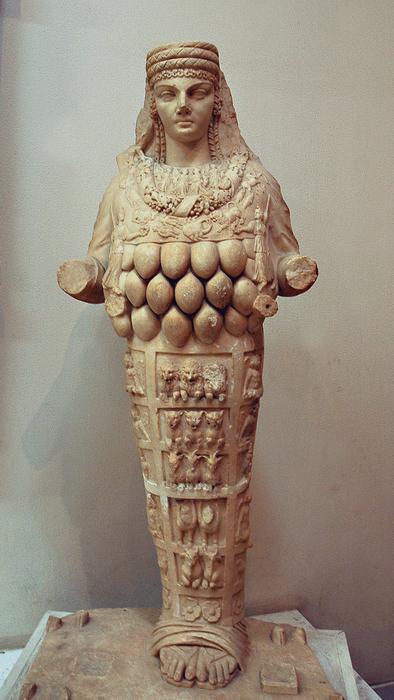 Artemisa de Efeso