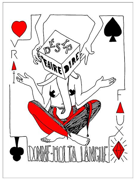 02-carte-desir-couleur