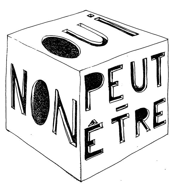 femme pour femme gratuit Asnières-sur-Seine
