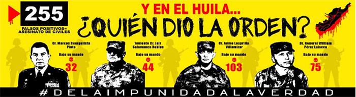 Foto de www.colectivodeabogados.org