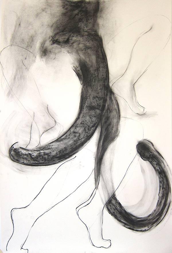 03-parc-ex-femme-elephant