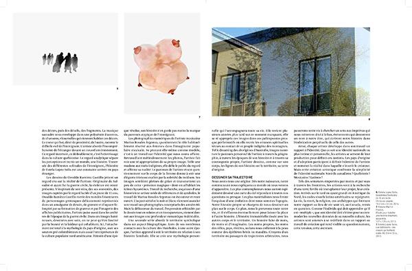 07-catalogue-ma-mere-4